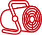 Cool Services Logo